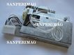 Alliance 610060077P Door lock 208-240V50-60HZMK2,MC